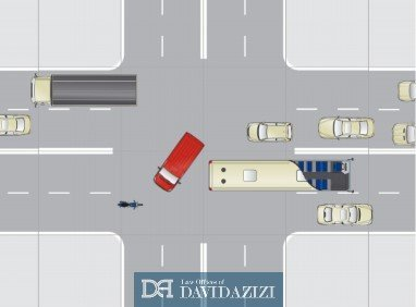 intersection-2