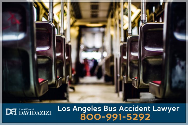 bus-accident-2-large-final