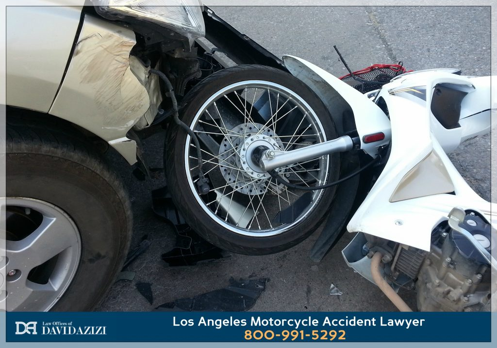 motorcycle-accident-final-large