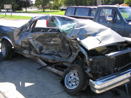 Car Accident Lawyer Los Angeles