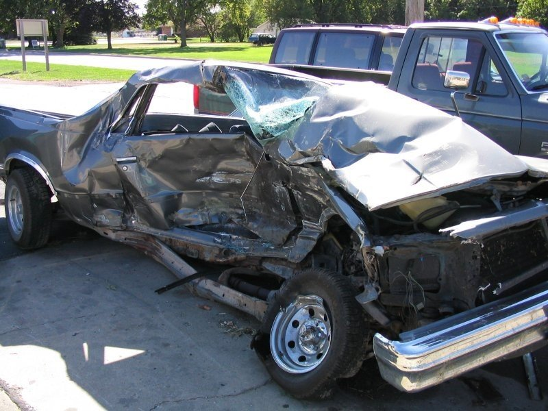 Car Accident Settlement Calculator
