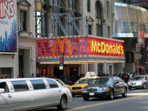 mcdonalds-slip-and-fall-settlements