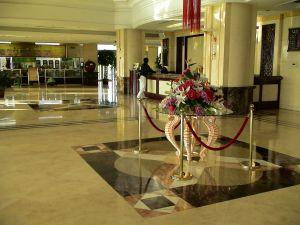 azizi-hotel-slip-and-fall