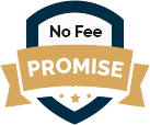 No fee Promise