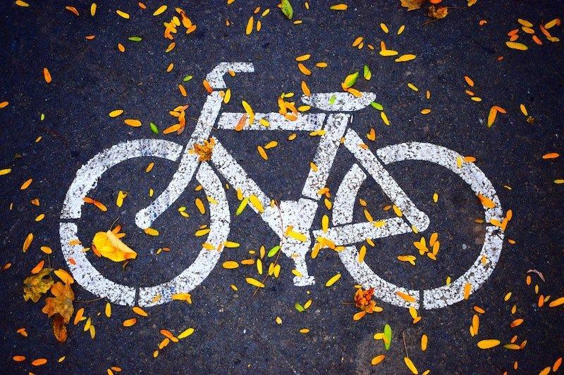 Bicycle Accident Attorney - David Azizi