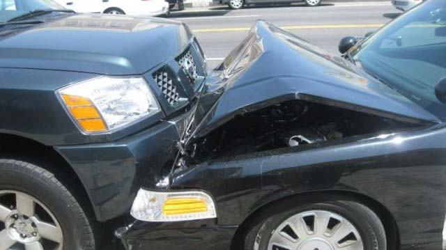los angeles car accident attorney azizi law firm
