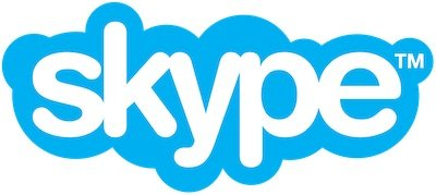 Skype Video Consultations - Law Offices of David Azizi