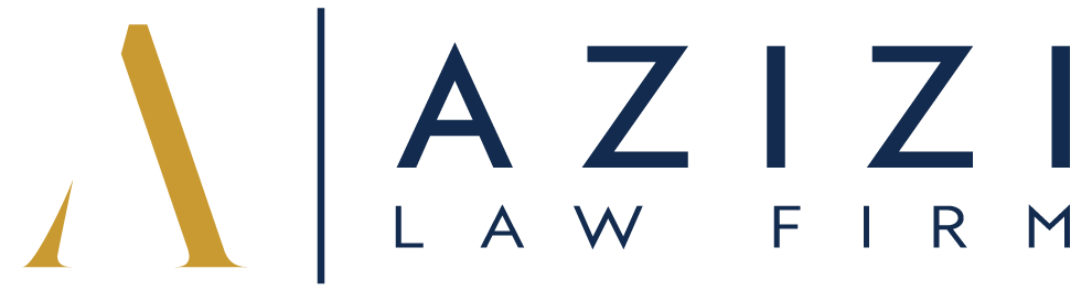 Law Offices of David Azizi - Los Angeles Personal Injury Lawyer